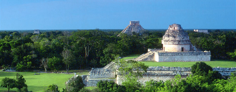 an overview of the mayan belief and civilization Find out more about mayan culture search although the mayan civilization eventually blended into other religion the ancient maya believed in cycles and.